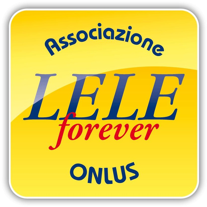 Associazione Lele ForEver onlus