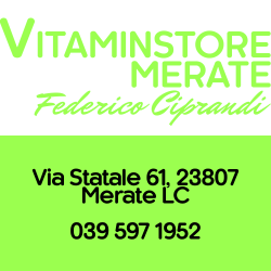 vitaminstore_merate_banner_1_250px.png