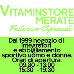 vitaminstore_merate_banner_2_250px.png